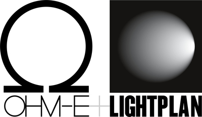 OHM-E+Lightplan Group